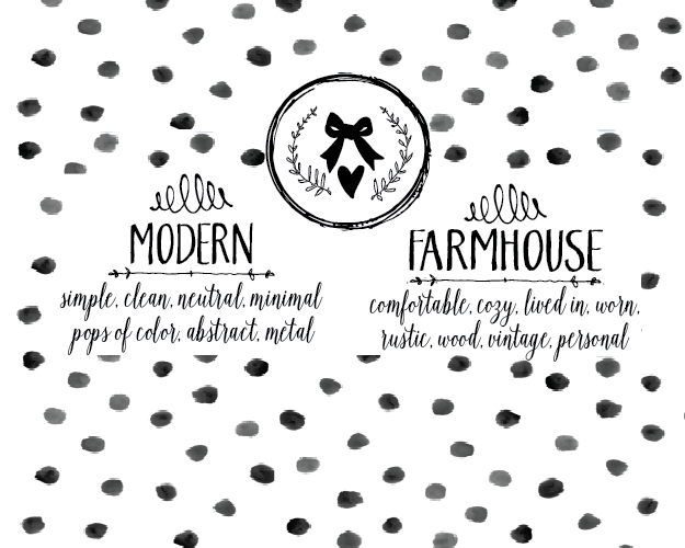 BlogLandingPageModernFarmhousewithdotbackground