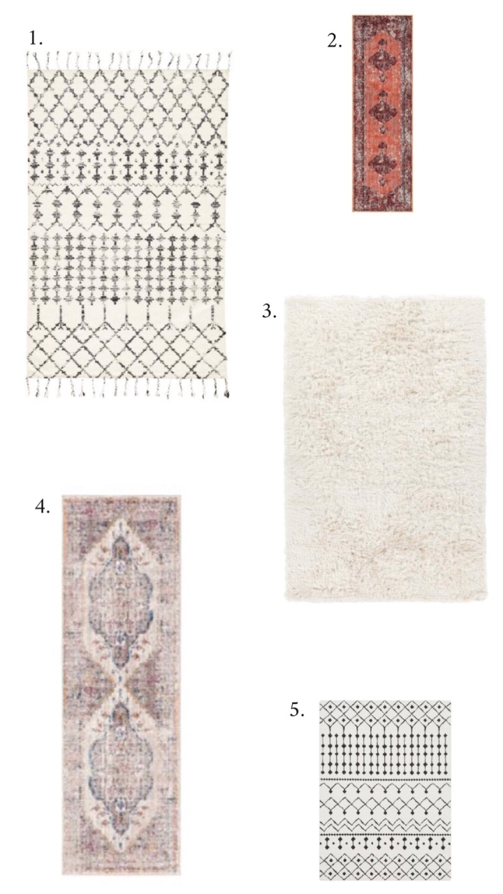 The best living room rugs rug trends best rugs bedroom rug