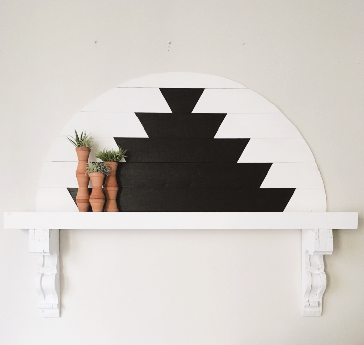 Modern terracotta planters terracotta vase modern southwest decor modern desert decor desert aesthetic